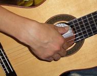 ギターワンポイントレッスン(2013-)