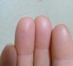 右手爪140111