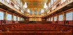 Musikverein_Goldener_Saal.jpg