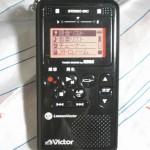 RIMG22900